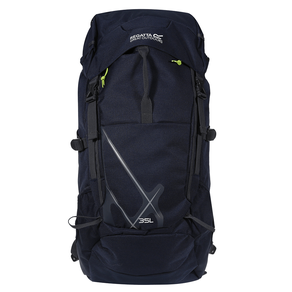 Regatta Kota Expedition 35L Backpack