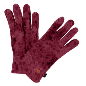 Regatta Fallon Gloves