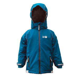 Spotty Otter Patrol III Waterproof Jacket