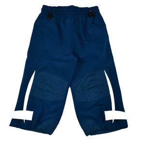 Spotty Otter Adventure III Waterproof Trousers