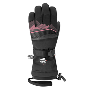 Racer GL400 Ski Gloves