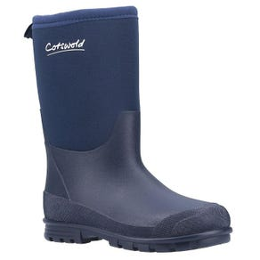 Cotswold Hilly Neoprene Wellies