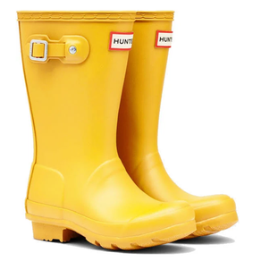 Hunter Infants Original Wellingtons