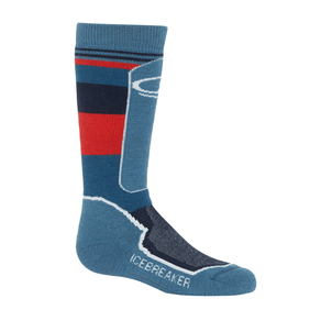 Icebreaker Snow Medium Ski Socks