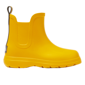 Totes Cirrus Toddler Chelsea Rain Boots