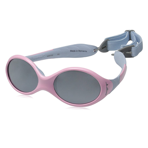 Julbo Looping II Toddler Sunglasses