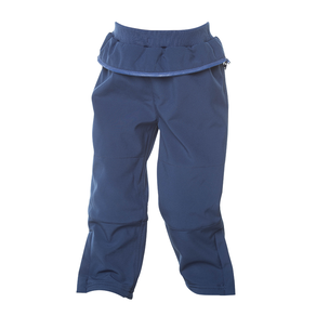 Kidunk Trousers