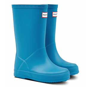 Hunter Kids First Classic Wellies