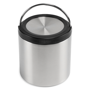 Klean Kanteen Insulated 473ml TK Canister
