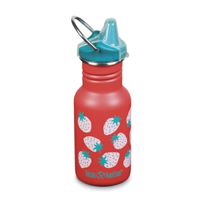 Klean Kanteen Kid Narrow Classic with Sippy Cap 355ml