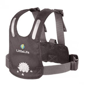 LittleLife Toddler Rein