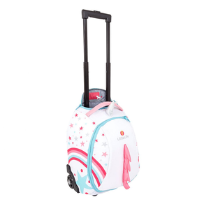 LittleLife Kids Suitcase