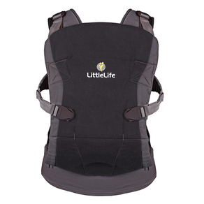 LittleLife Acorn Baby Carrier