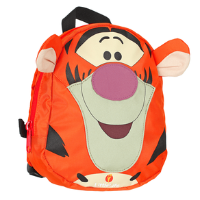 LittleLife Disney Toddler Backpack