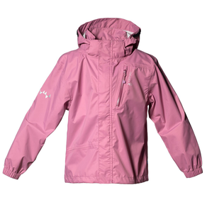 Isbjorn Light Weight Rain Jacket