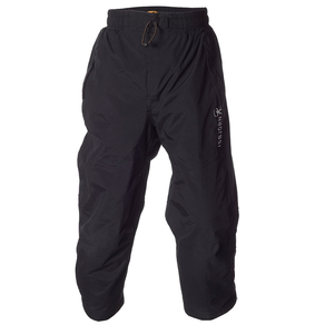 Isbjorn Light Weight Rain Pants