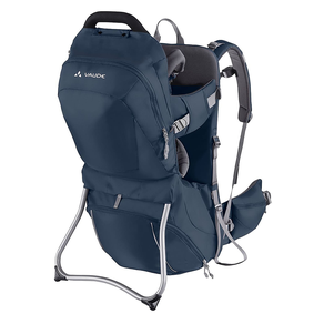 Vaude Shuttle Comfort Child Carrier