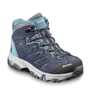 Meindl Minnesota Junior GTX Walking Boots