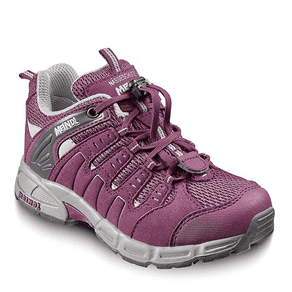 Meindl Snap Junior Walking Shoes