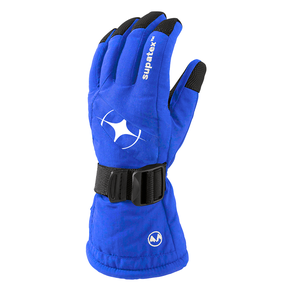 Manbi Epic Ski Gloves