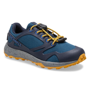 Merrell Altalight Low Waterproof Shoes