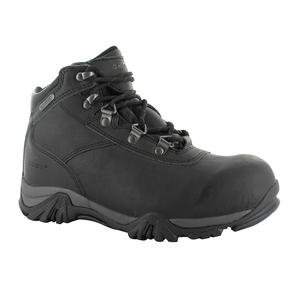 Hi-Tec Altitude 6 Waterpoof Walking Boots