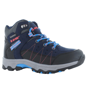 Hi-Tec Shield Waterproof Walking Boots