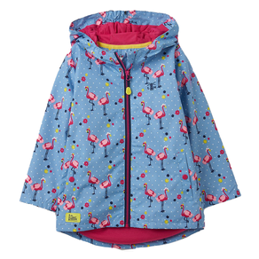 Lighthouse Olivia Waterproof Jacket