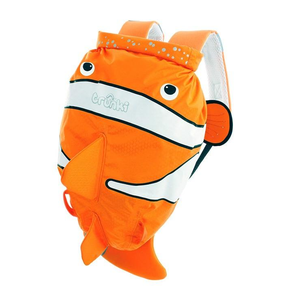 Trunki Paddlepak