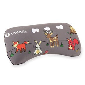 LittleLife Spare Face Pad for Child Carriers