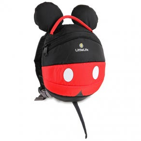 LittleLife Toddler Disney Backpack