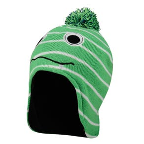 Dare 2B Look Out Knitted Beanie