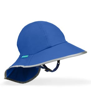 Sunday Afternoon Play Hat