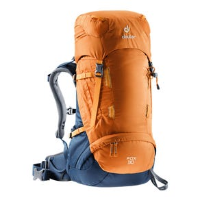 Deuter Fox 30L Junior Backpack