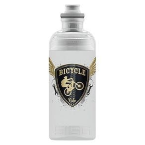 Sigg Hero Drinks Bottle