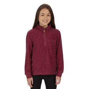 Regatta Oaklands Mid-Layer Fleece