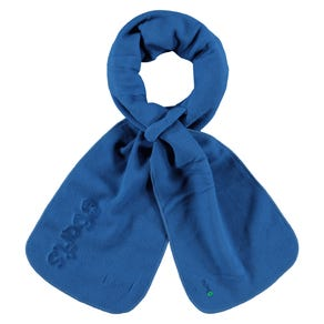 Barts Kids Fleece Shawl