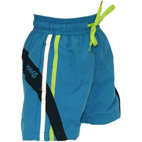 Zoggs Corbett Reef Swim Shorts - Blue