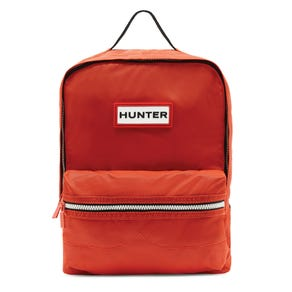 Hunter Kids Original Backpack
