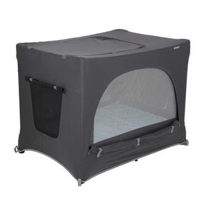 LittleLife Travel Cot Blackout Cover