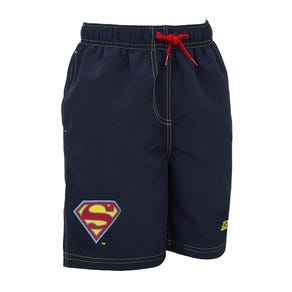 Zoggs DC Super Friends Water Shorts