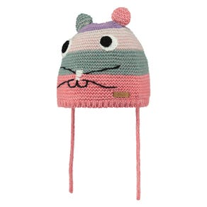 Barts Cuddle Knitted Beanie