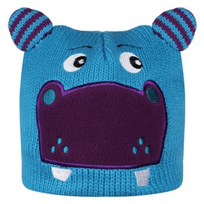 Regatta Animally II Knitted Hat