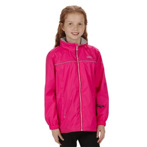 Regatta Fieldfare II Jacket