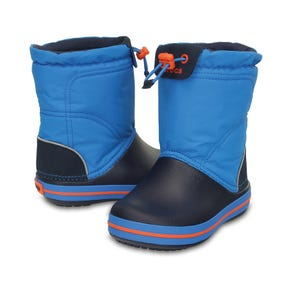 Crocs Crocband Lodgepoint Winter Boots