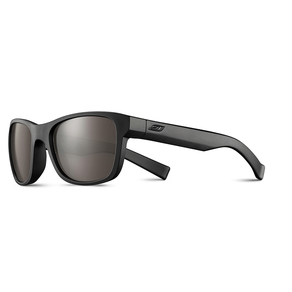 Julbo Reach L Spectron 3 Sunglasses 10-15years