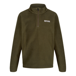 Regatta Hot Shot II Fleece