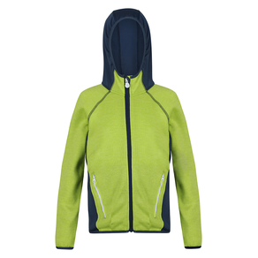 Regatta Dissolver II Fleece Jacket