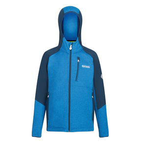 Regatta Lostock Fleece