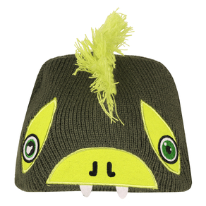Regatta Animally II Hat